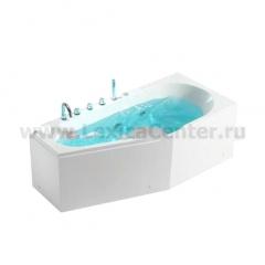 Ванна MA109