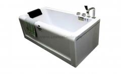 Ванна OLS-6085R