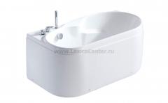 Ванна PA212