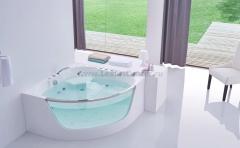 Ванна PA4104 GS