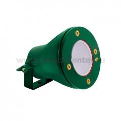 Водонепроницаемый светильник Kanlux kanlux-25720 AKVEN LED