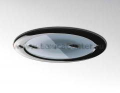 Встраиваемый светильник Artemide L596620 Luceri