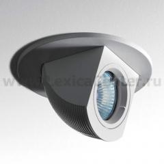 Встраиваемый светильник Artemide M041405 Toplite
