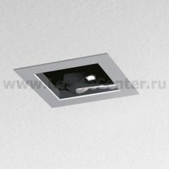 Встраиваемый светильник Artemide M043115 Java
