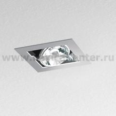 Встраиваемый светильник Artemide M049265 Java