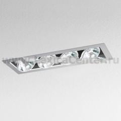 Встраиваемый светильник Artemide M049565 Java