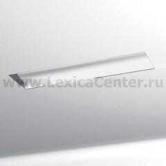 Встраиваемый светильник Artemide M068120 Nothing recessed