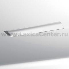 Встраиваемый светильник Artemide M068620 Nothing recessed