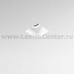 Встраиваемый светильник Artemide M137900 Nothing Recessed