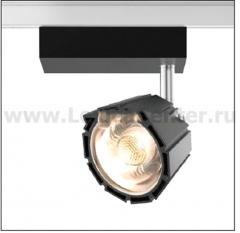 Встраиваемый светильник Artemide M141110 AIRLITE