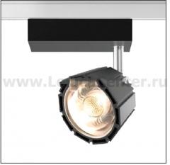 Встраиваемый светильник Artemide M141210 AIRLITE