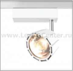 Встраиваемый светильник Artemide M141220 AIRLITE