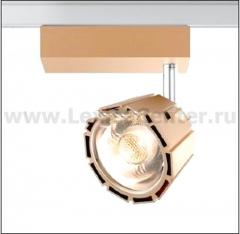 Встраиваемый светильник Artemide M141250 AIRLITE