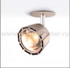 Встраиваемый светильник Artemide M141451 AIRLITE semirecessed tunable