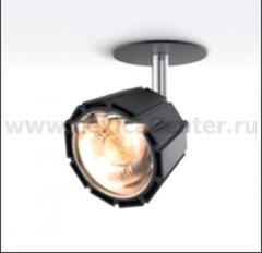 Встраиваемый светильник Artemide M141510 AIRLITE semirecessed tunable