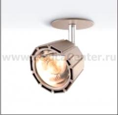 Встраиваемый светильник Artemide M141550 Airlite spot