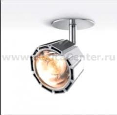 Встраиваемый светильник Artemide M141580 AIRLITE semirecessed tunable