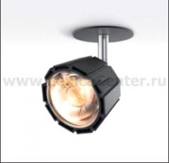 Встраиваемый светильник Artemide M141610 AIRLITE semirecessed tunable