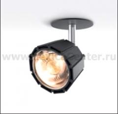 Встраиваемый светильник Artemide M141710 AIRLITE semirecessed tunable