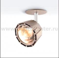 Встраиваемый светильник Artemide M141751 AIRLITE semirecessed tunable