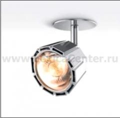 Встраиваемый светильник Artemide M141780 AIRLITE semirecessed tunable