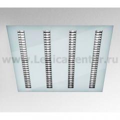 Встраиваемый светильник Artemide M160702 Kalifa diffuser