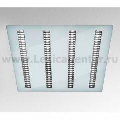 Встраиваемый светильник Artemide M160721 Kalifa diffuser