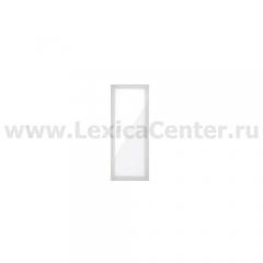 Встраиваемый светильник Artemide M185100 Cover