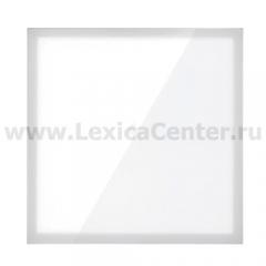 Встраиваемый светильник Artemide M185200 Cover