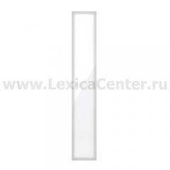 Встраиваемый светильник Artemide M185300 Cover