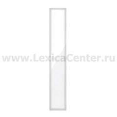 Встраиваемый светильник Artemide M185400 Cover