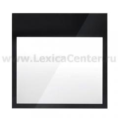 Встраиваемый светильник Artemide M185500 Cover square