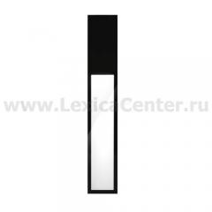 Встраиваемый светильник Artemide M186600 Cover аsymmetric