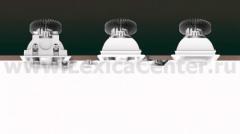Встраиваемый светильник Artemide M241400 Luceri