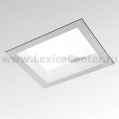 Встраиваемый светильник Artemide M241800 Luceri