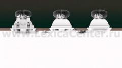 Встраиваемый светильник Artemide M243520 Luceri