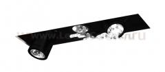 Встраиваемый светильник Artemide NL125340K004 ZERO