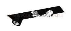 Встраиваемый светильник Artemide NL125340W004 ZERO