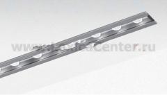 Встраиваемый светильник Artemide NL1707125W0 SPIKE INCASSO