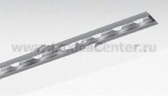 Встраиваемый светильник Artemide NL17071ELW0 SPIKE INCASSO