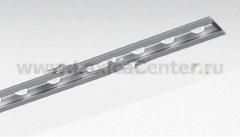 Встраиваемый светильник Artemide NL17072ELW0 SPIKE INCASSO
