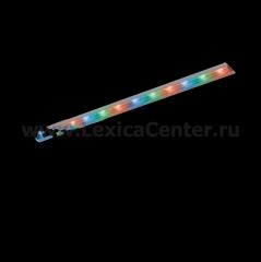 Встраиваемый светильник Artemide NL17075ELC SPIKE INCASSO RGB