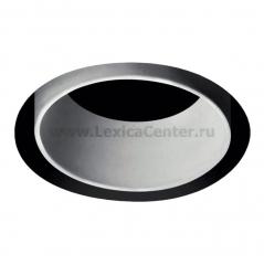 Встраиваемый светильник Artemide NL1736234W006 HIDE R2