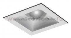 Встраиваемый светильник Artemide NL1907140Y006 PARABOLA