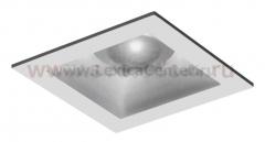 Встраиваемый светильник Artemide NL1907160W006 PARABOLA