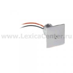 Встраиваемый светильник Linea Light 86197 Moby