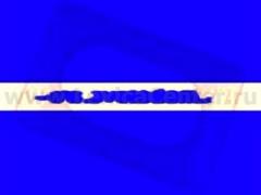 Zamel Беж Накладка защитная на обои 2-ая (OSX-220 cream/bezowa)