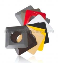 Zamel Крем Накладка защитная на обои 1-ая (OSX-910 cream/kremowa)