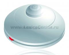 Zamel Ножной выключатель с функцией темнителя, прозрачный (DIN 254)