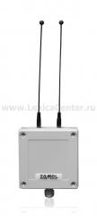 Zamel Ретрансмиттер для DRS-982 и BSD-202 (RT 236)